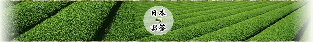 無農薬・無化学肥料栽培30年 八女茶 いりえ茶園